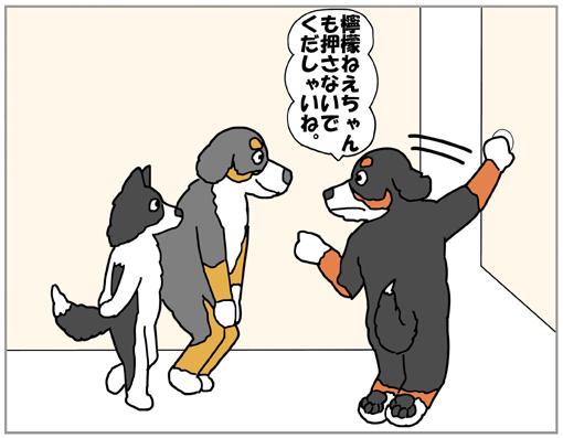 20130310-007.jpg