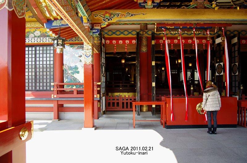 IMG56549-M.jpg