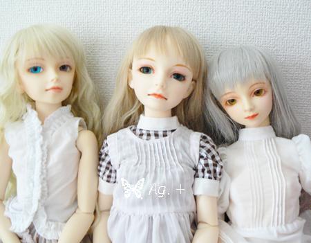 P1120946.jpg