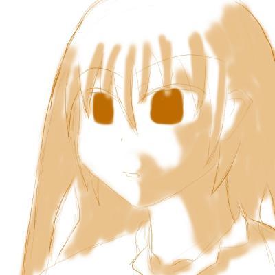 sakura(kari).jpg