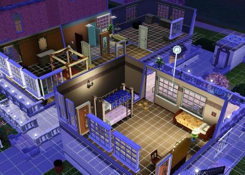 Sims06131.jpg