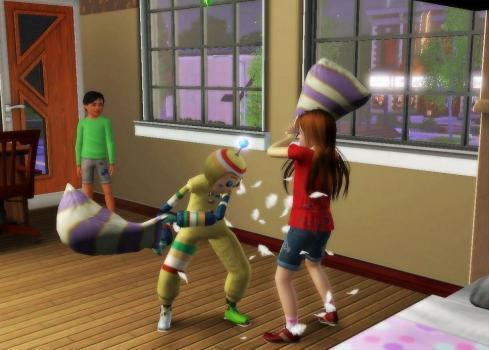 Sims06132.jpg