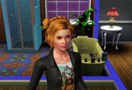 Sims06134a.jpg