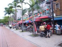 台湾台北旅行089