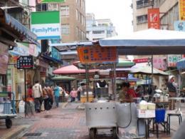 台湾台北旅行170
