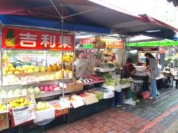 台湾台北旅行172
