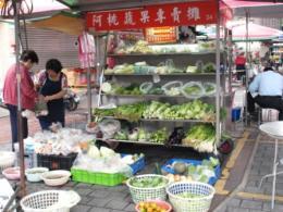 台湾台北旅行159