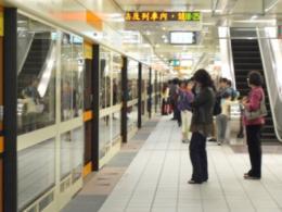 台湾台北旅行173