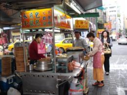 台湾台北旅行161
