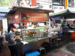 台湾台北旅行162