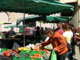 サンジュセップ市場(19)