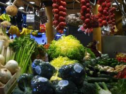 サンジュセップ野菜2