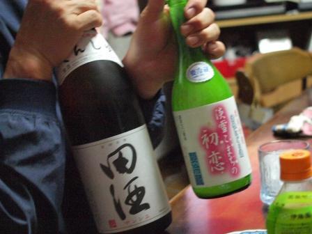20110210酒