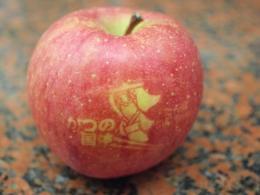 20110209りんご07