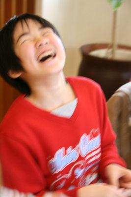 【キラキラ】うける~