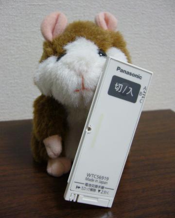 P1010888.jpg