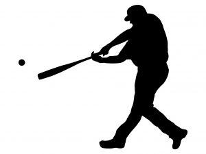 https://blog-imgs-37-origin.fc2.com/k/o/s/kosstyle/baseball.jpg