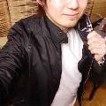 http://blog-imgs-37.fc2.com/k/o/s/kosstyle/kosuke_20120326213109.jpg