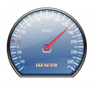 https://blog-imgs-37-origin.fc2.com/k/o/s/kosstyle/speedometer_in_kmh.jpg