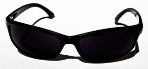 http://blog-imgs-37.fc2.com/k/o/s/kosstyle/sun_glasses.jpg