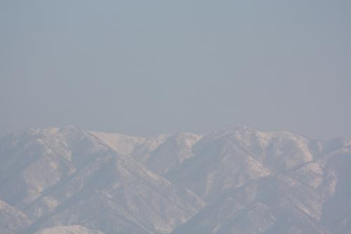 bu-67930001.jpg