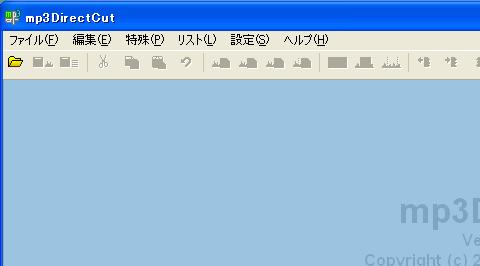 2_setumei_11.jpg