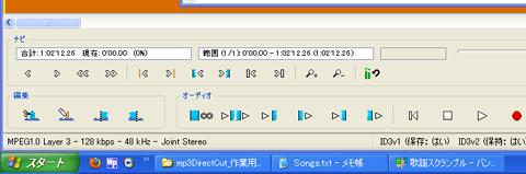3_setumei_04a.jpg
