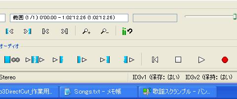 3_setumei_04b.jpg