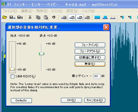 3_setumei_14c.jpg