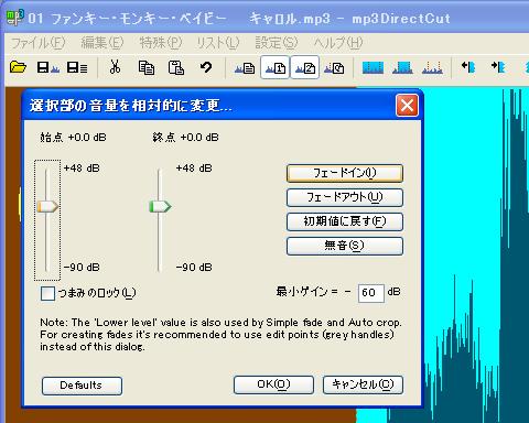 3_setumei_16c.jpg