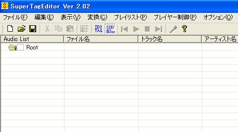 4_setumei_13.jpg