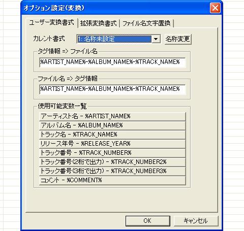 4_setumei_15.jpg