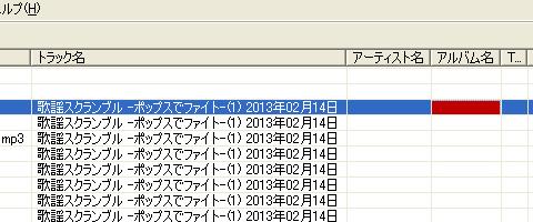 4_setumei_30.jpg