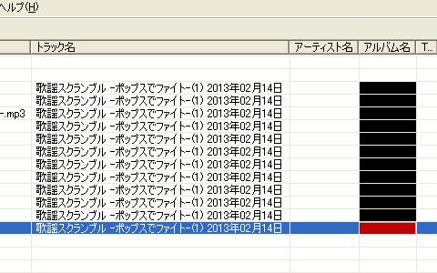 4_setumei_31.jpg