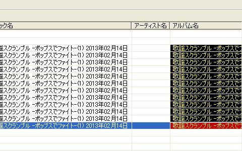 4_setumei_32.jpg