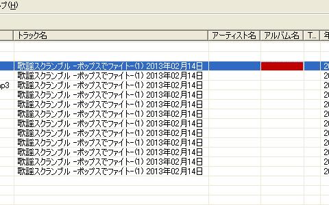 4_setumei_33.jpg