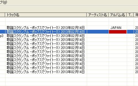 4_setumei_35.jpg