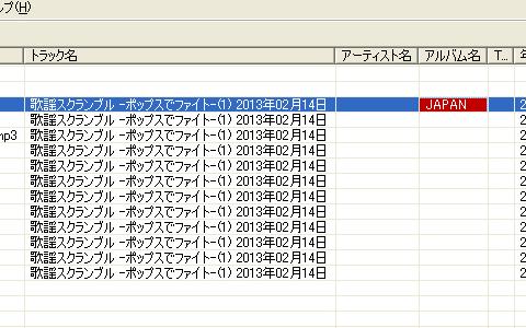 4_setumei_36.jpg