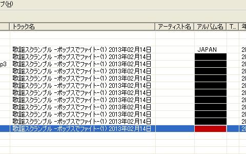 4_setumei_37.jpg