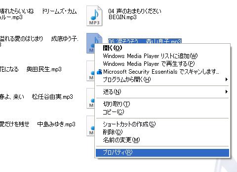 4_setumei_51.jpg