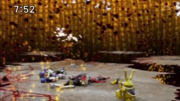 vlcsnap-2013-02-11-18h32m54s142.jpg