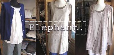 Elephant-11-1.jpg