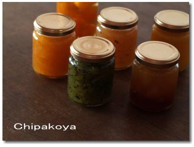 chipakoya-11-1.jpg