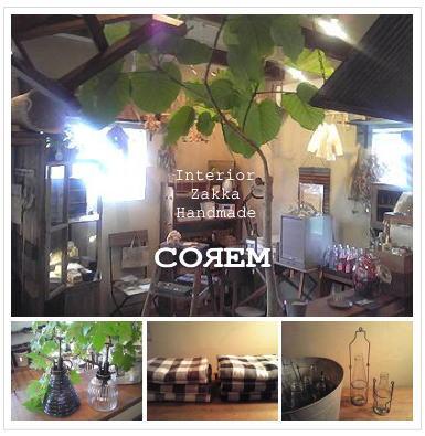 corem-11-1.jpg