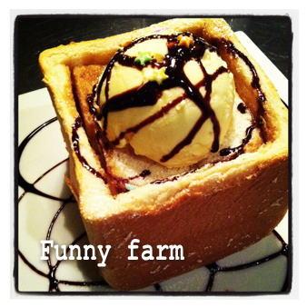 funny-11-1.jpg