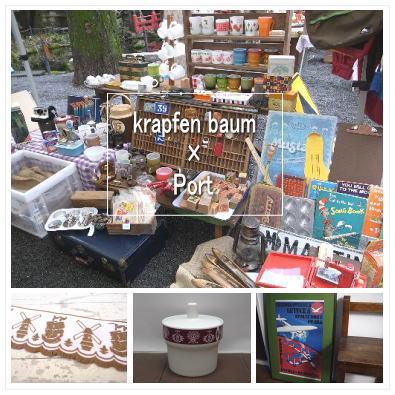 krapfen-port-11-1.jpg