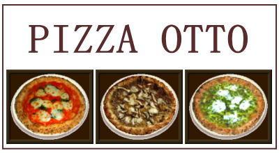 pizzaotto-11-1.jpg