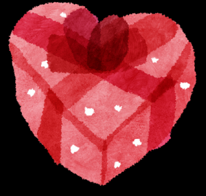 heart+box.png