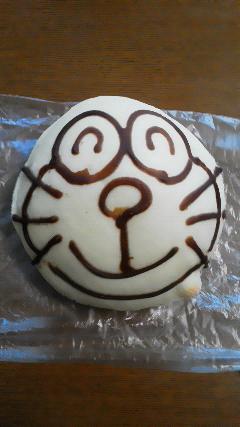 ブログ用お菓子 002