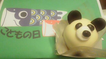 ケーキ(子どもの日) 003